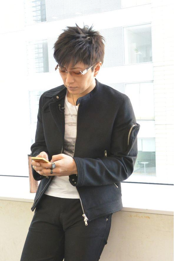 Staff Blog: Nuova foto