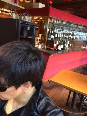 2014-Blog-14Mar14-10