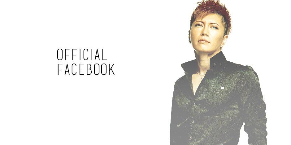Bannernews-facebook