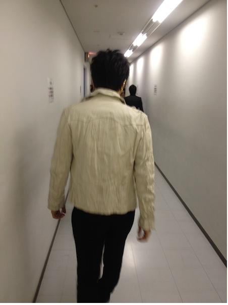 LOVERS Staff Blog: 01 Maggio 2014