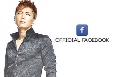 Facebook Update – October 31st 2014...