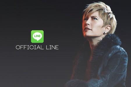 TRANSLATION LINE – October 23rd 2014