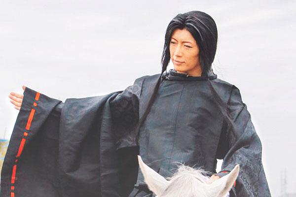 [LIVE STREAMING ] Kenshin Festival 2015