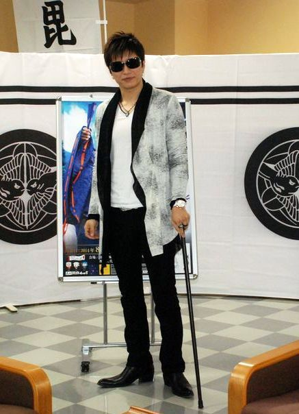 2014-kenshinfestival-23-press-001