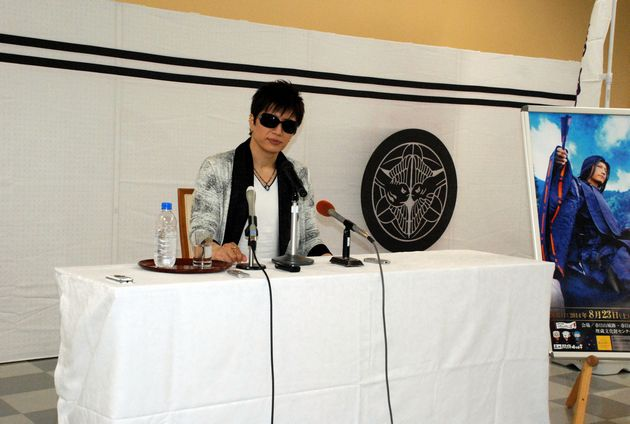 2014-kenshinfestival-23-press-002
