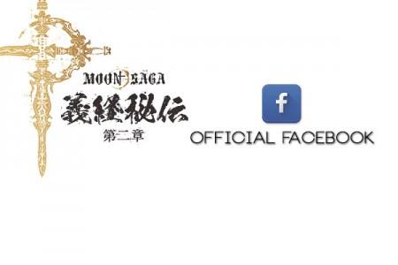TRANSLATION MOON SAGA FACEBOOK – October...