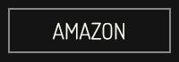 2015-buy-AMAZON