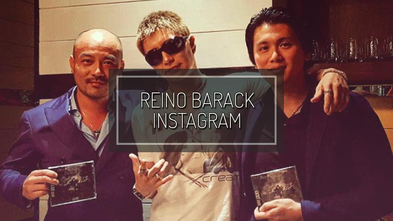 2015-sett26-Instagram-ReinoBarack-default