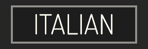 italian-wemusic-60h-page