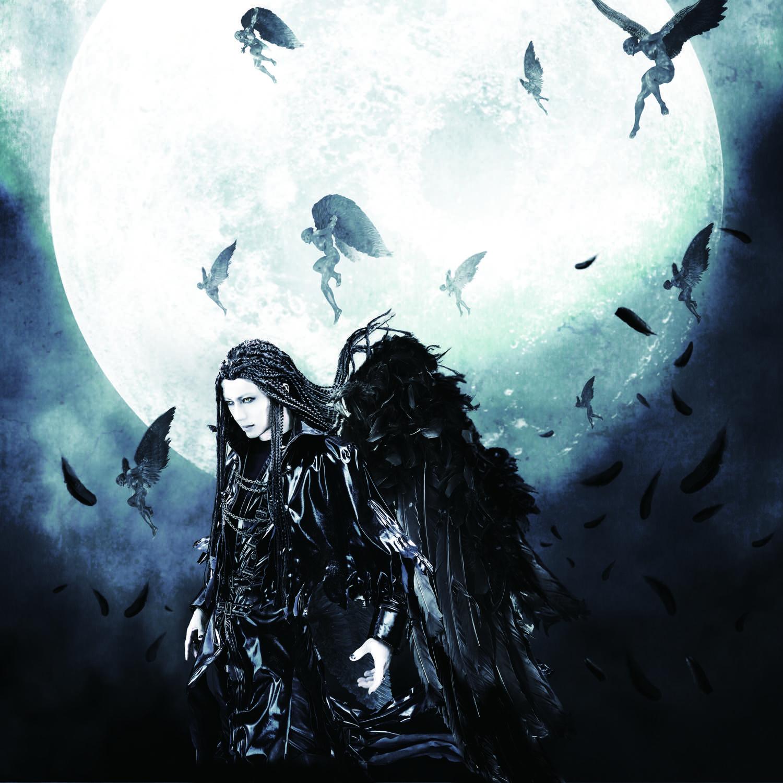 the last full moon #10