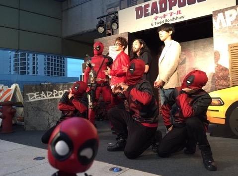 2016-mag26-deadpoolpremier-creepynutsblog-02