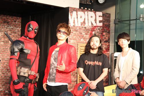 2016-mag27-deadpoolpremier-entameplex-01