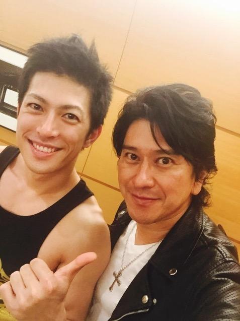 2016-mag30-mayokawasaki-blog-05
