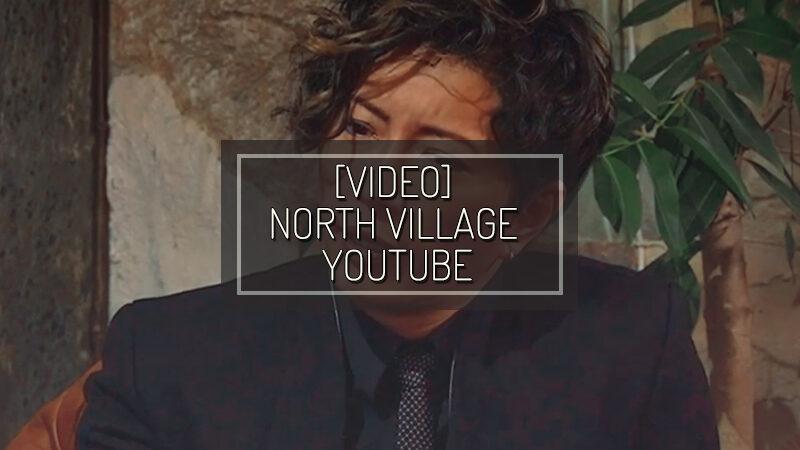 [VIDEO] NORTH VILLAGE YOUTUBE – JAN 01 2021